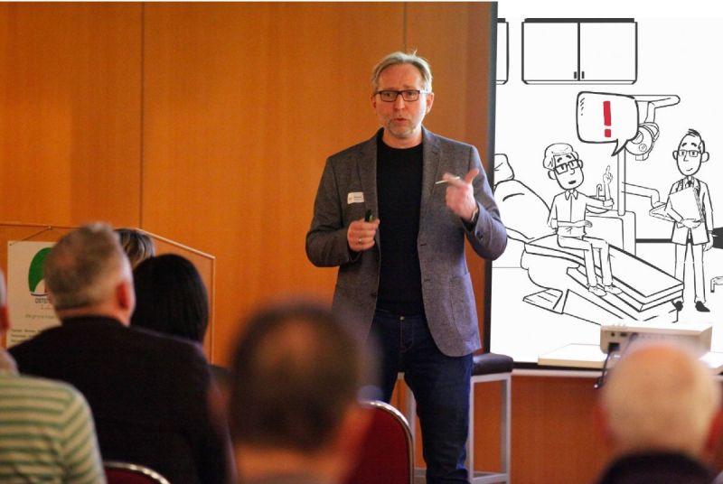Arne-Suter-Vortrag-Erklarvideo