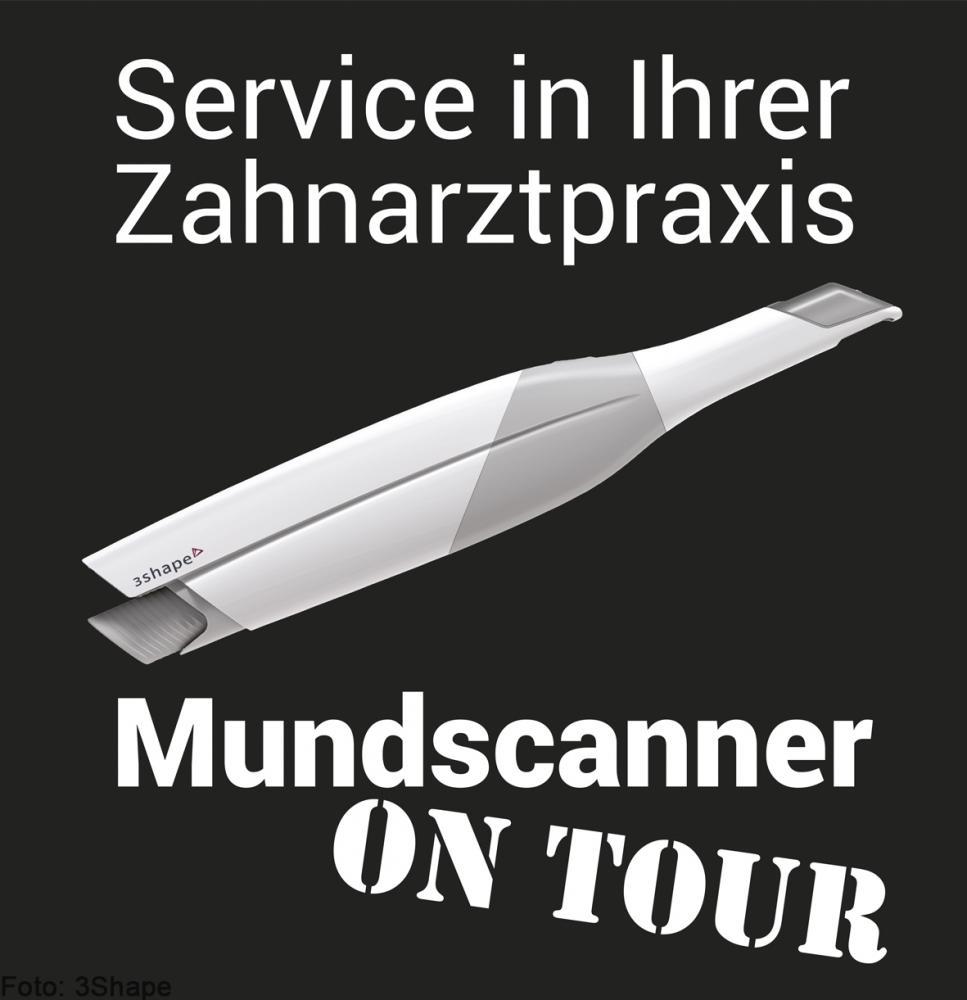 Mundscanner-on-Tour-3shape-4-10x10